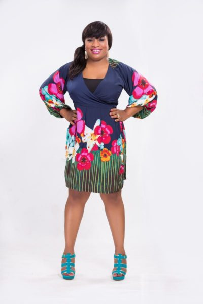 Rehabiah Butterfly Collection Lookbook - BellaNaija - April2014001