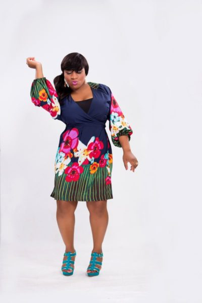 Rehabiah Butterfly Collection Lookbook - BellaNaija - April2014003