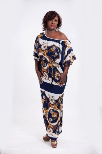 Rehabiah Butterfly Collection Lookbook - BellaNaija - April2014005