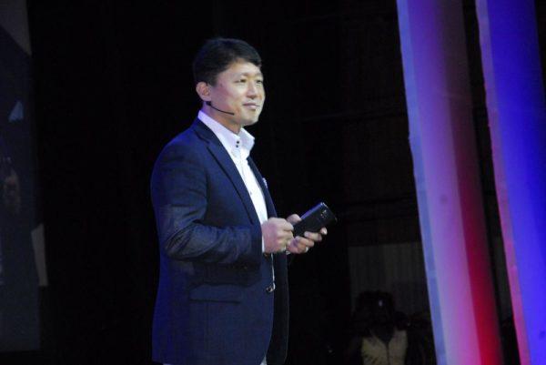 Samsung S5 Launch - BellaNaija - April - 2014 - image005
