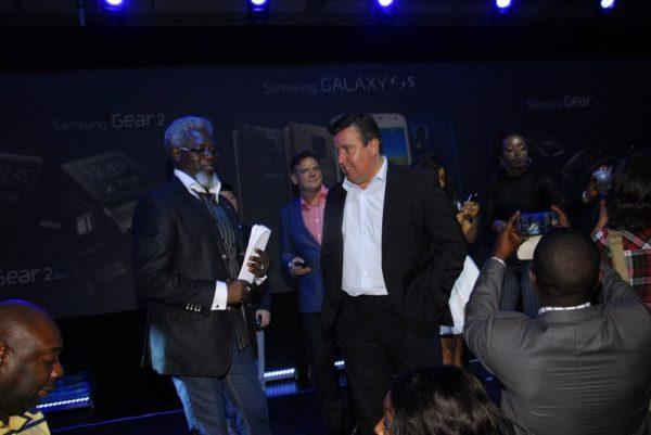 Samsung S5 Launch - BellaNaija - April - 2014 - image020
