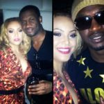 Sarah Ofili's Piccolo Mondo Party - April 2014 - BellaNaija.com 04