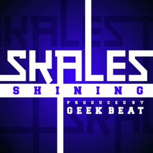 Skales - Shining - BellaNaija - April - 2014