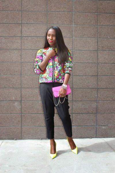 Spring 2014 Trends to Rock by Awed by Monica - BellaNaija - April 20140011