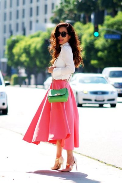 Spring 2014 Trends to Rock by Awed by Monica - BellaNaija - April 20140012