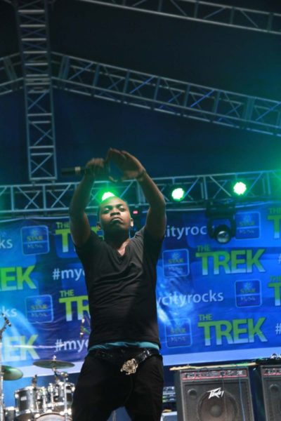 Star Music Trek 2014 - BellaNaija - April2014036