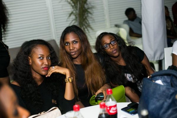 The Grill at the Pent - BellaNaija - April2014004