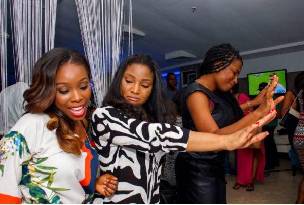 The Grill at the Pent Lagos - BellaNaija - April2014010