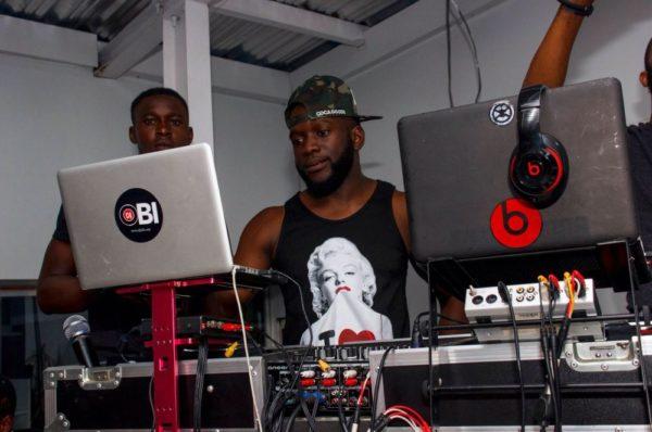The Grill at the Pent Lagos - BellaNaija - April2014012