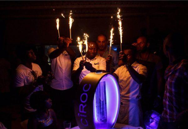 The Grill at the Pent Lagos - BellaNaija - April2014017