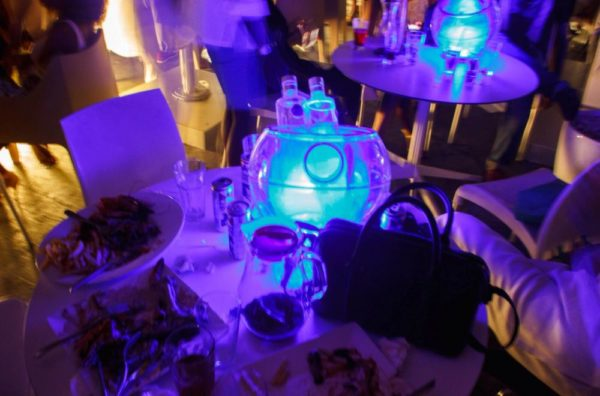 The Grill at the Pent Lagos - BellaNaija - April2014025