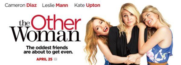 The Other Woman - BellaNaija - April2014