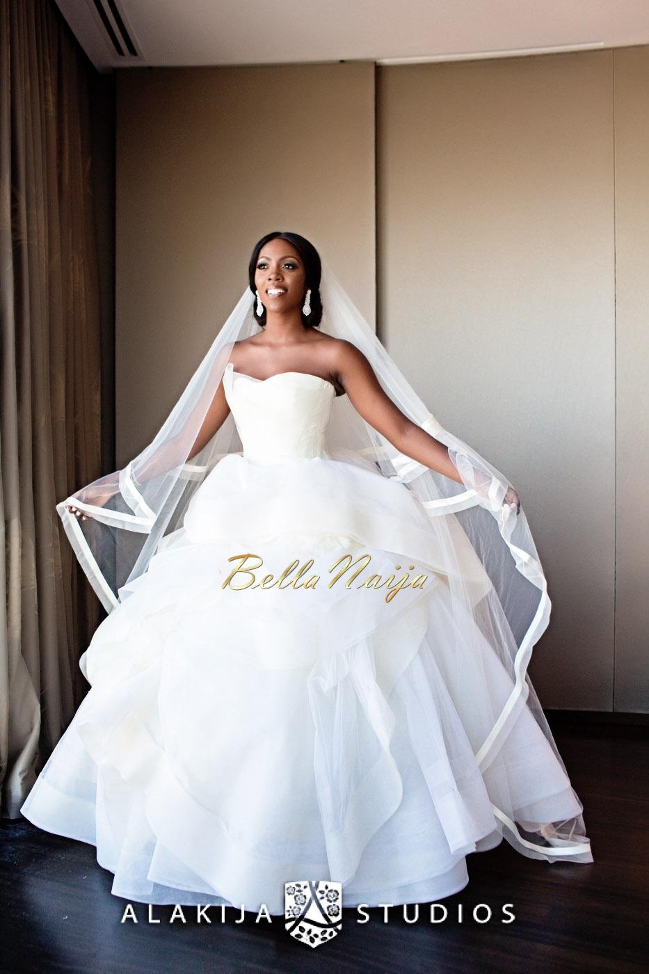 Godmother Dress For Wedding 85 Ideal Tiwa Savage Wedding Dress