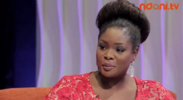 Toolz - April 2014 - Ndani TV's The Juice - Season 2 - BellaNaija