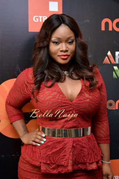 Toolz - Ndani TV Launch Party - April 2014 - BellaNaija 01