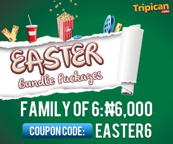 Tripican.com Easter Bundles - BellaNaija - April 2014003