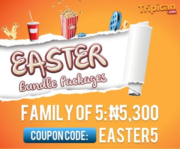Tripican.com Easter Bundles - BellaNaija - April 2014004