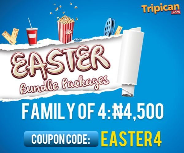 Tripican.com Easter Bundles - BellaNaija - April 2014005