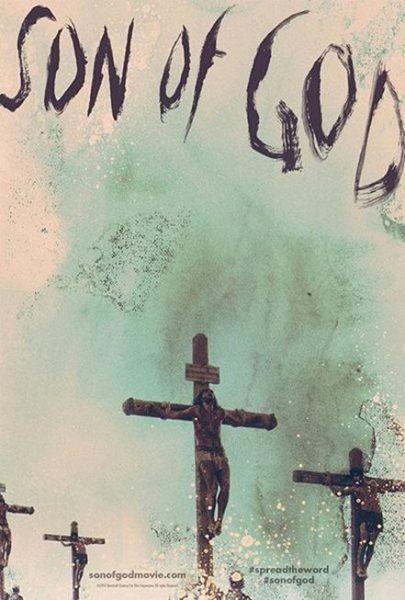 Tripican.com Son of God Movie Feature - Bellanaija - April 2014001