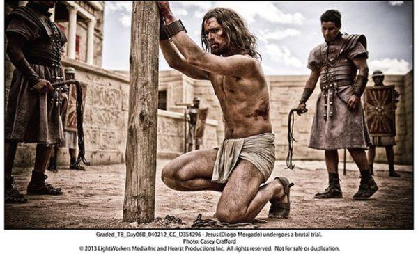Tripican.com Son of God Movie Feature - Bellanaija - April 2014004