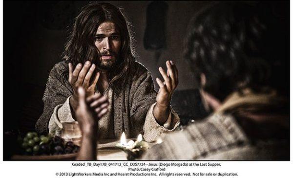 Tripican.com Son of God Movie Feature - Bellanaija - April 2014006