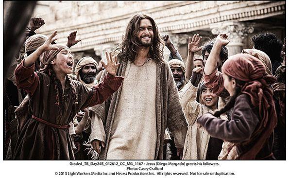 Tripican.com Son of God Movie Feature - Bellanaija - April 2014008