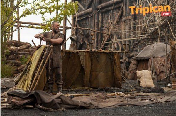 Tripican.com presents Noah - BellaNaija - April 2014002