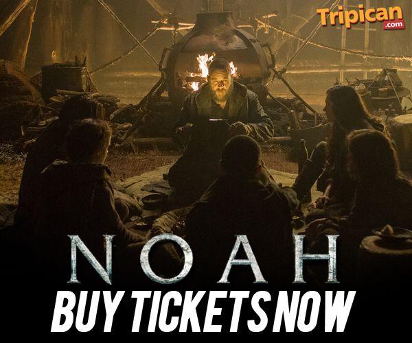 Tripican.com presents Noah - BellaNaija - April 2014009