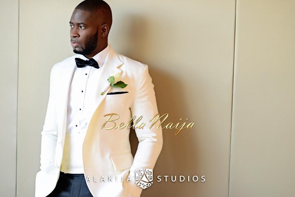 Wedding Godmother Dresses 51 Nice Tiwa Savage u Stunning