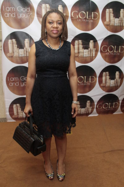 Uche Okoye