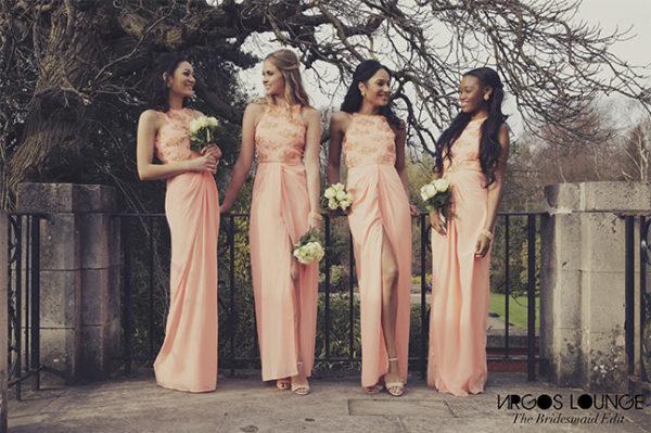 Virgos Lounge Bridesmaids Dresses_BellaNaija 12