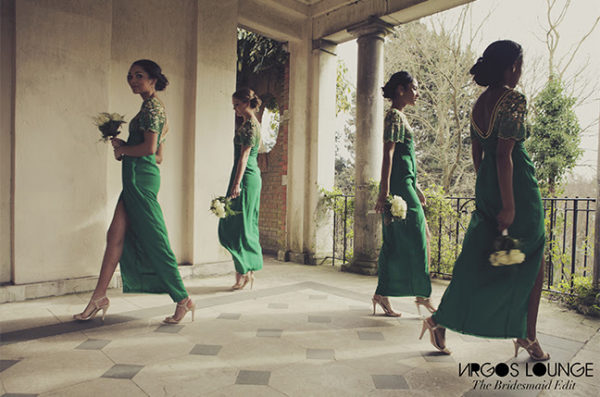 Virgos Lounge Bridesmaids Dresses_BellaNaija 16