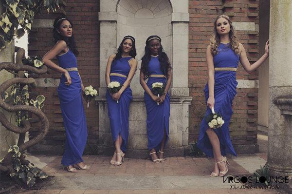 Virgos Lounge Bridesmaids Dresses_BellaNaija 18