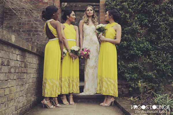 Virgos Lounge Bridesmaids Dresses_BellaNaija 20