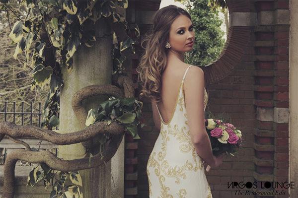 Virgos Lounge Bridesmaids Dresses_BellaNaija 21