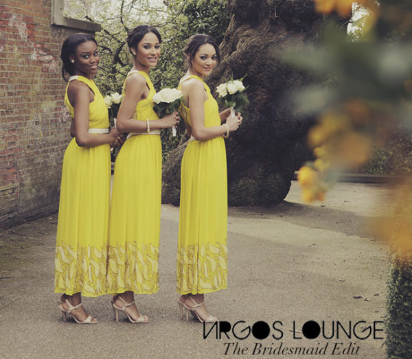 Virgos Lounge Bridesmaids Dresses_BellaNaija 22
