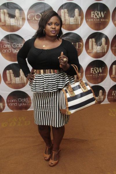 Vivian Obi