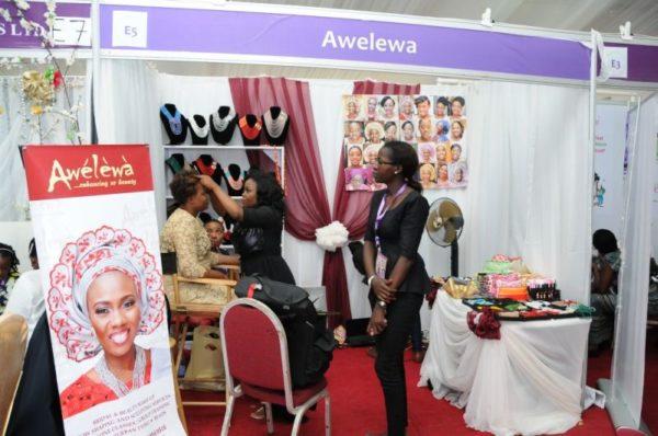 Awalewa