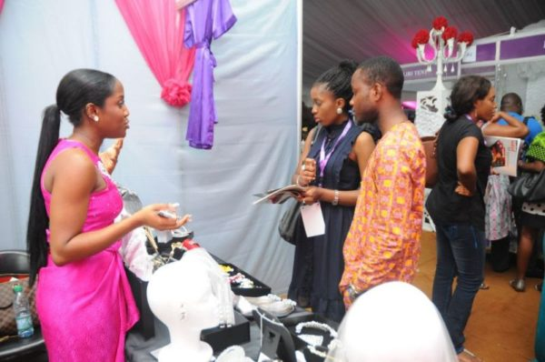 WED Expo Lagos 2014 - BellaNaija 002
