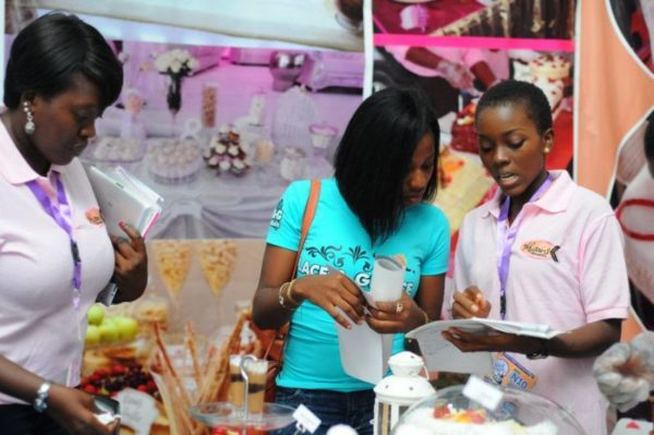 WED Expo Lagos 2014 - BellaNaija 005