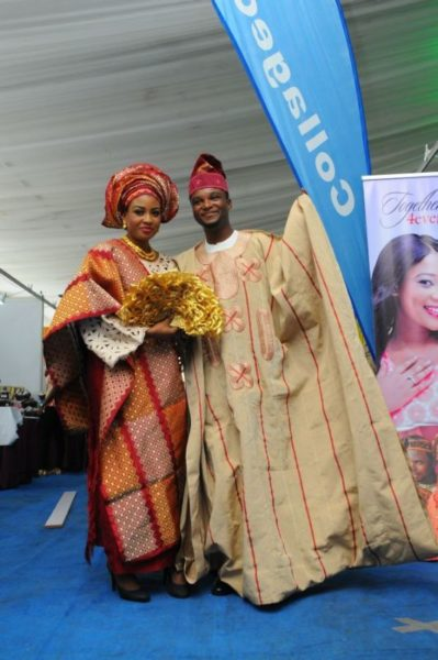 WED Expo Lagos 2014 - BellaNaija 006