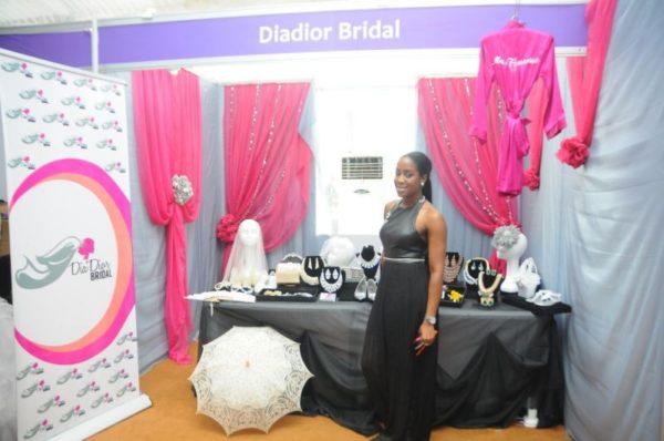Diadior Bridal