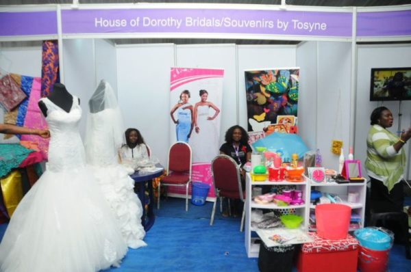 House of Dorothy Bridals/Souvenirs by Tosyne