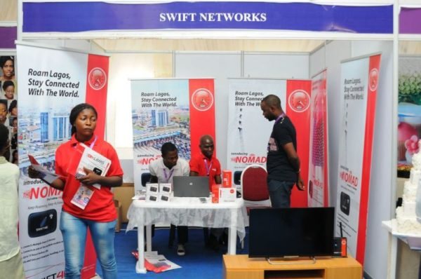 Swift Networks