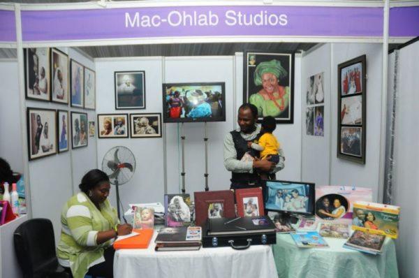 Mac-Ohlab Studios