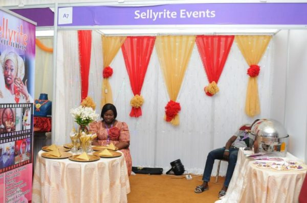Sellyrite Events