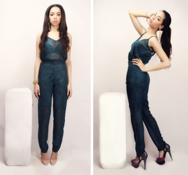 WanniFuga WF Debut Collection Lookbook - BellaNaija - April2014003
