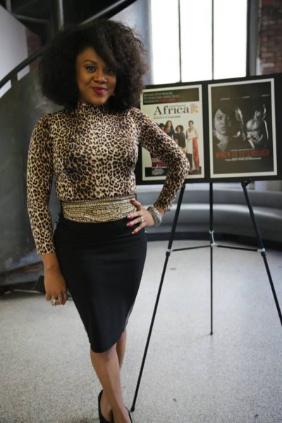 When Is It Enough Screening in NYC - April 2014 - BellaNaija - 033