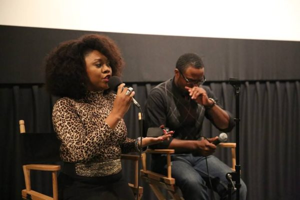 When Is It Enough Screening in NYC - April 2014 - BellaNaija - 034