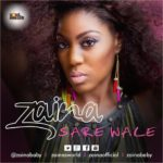 Zaina - Sare - Wale - BellaNaija - April - 2014